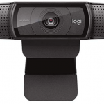 Webcams para streaming: En PC, YouTube, Twitch y Facebook